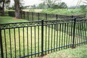decorative-metal-fence-panels